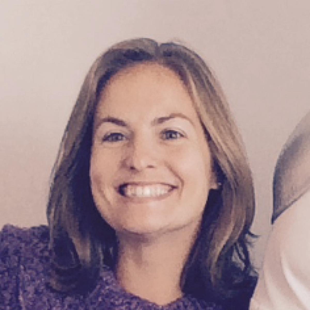 Nicole Wallner