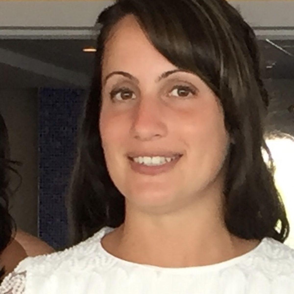Cheryl Mulrooney